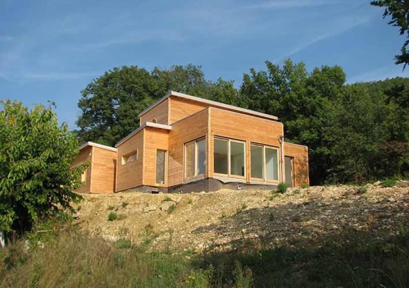 Devis architecte maison types devis extension de maison for Devis pour construire une maison